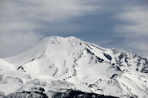mountain-752573-m