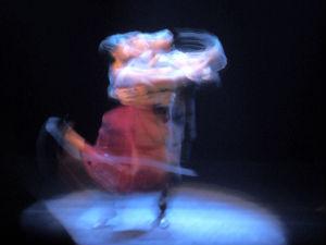 tango-dancers-1392779-m