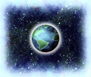 world-3-1056180-m