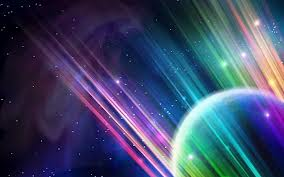 kosmos3