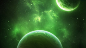 green-space-hd-1