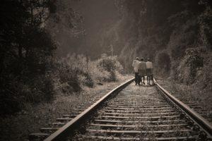 rail-road-191097_1280
